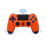 La manette PS4 compatible. [Import de Chine.]